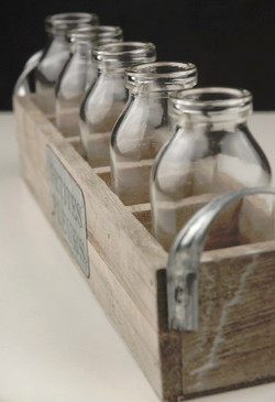bottlecrate.jpg