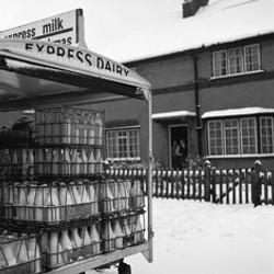 milkfloat2.jpg