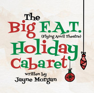 The Big F.A.T. Holiday Cabaret