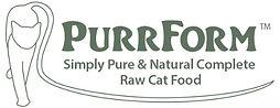 purrform-logo_edited.jpg