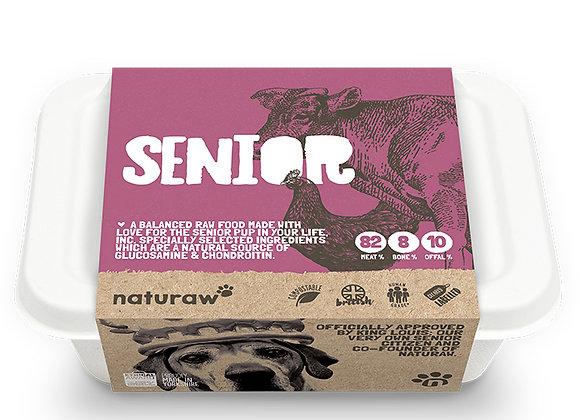 Naturaw Senior (500g)