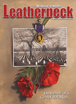 LNK-Cover-May-2021.png