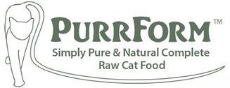 purrform-logo_edited_edited_edited.jpg