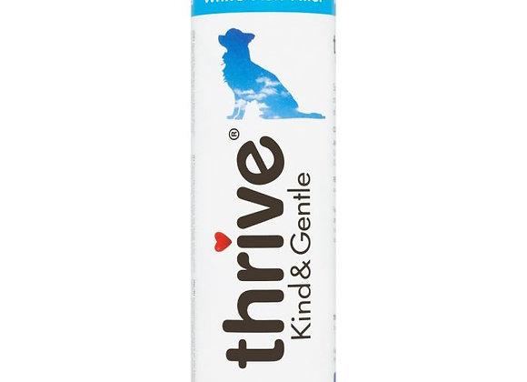Thrive White Fish Cat Treats