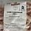 Thumbnail: Lamb Paddywack 1kg