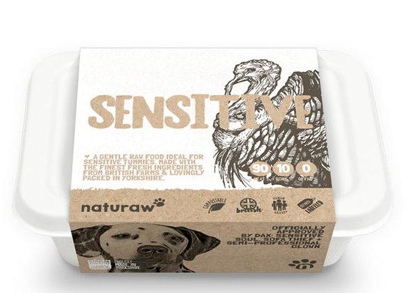 Naturaw Balanced Sensitive (500g)