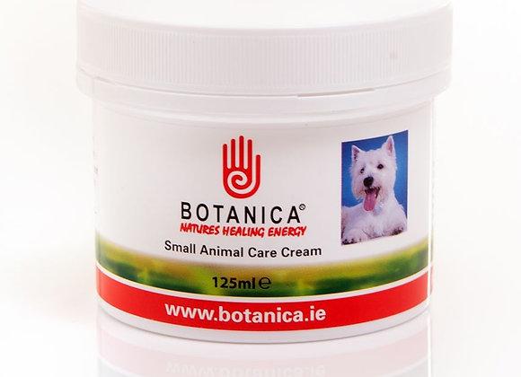Botanica Small Animal Care Cream