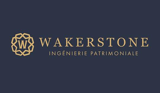 Logo WakerStone.jpg