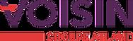 logo (2)_modifié.png