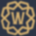 Logo_WakerStone_ss_slogan_modifié.png