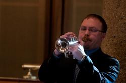 Piccolo Trumpet!!!
