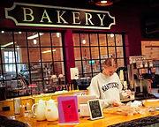 bakery-1-600x480.jpg