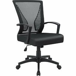 Mesh+Task+Chair.jpg