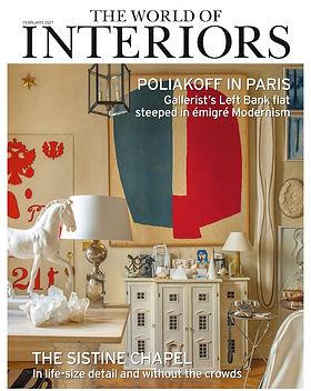Feb World of Interiors.jpg