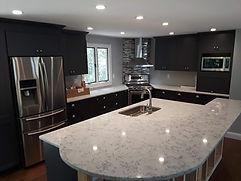 high end kitchen.jpg