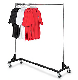 Clothing Rack.png