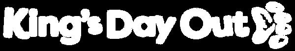 KDO logo.png