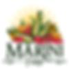 marini-farm-logo-100.png