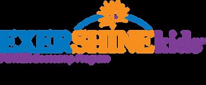 EXERSHINEkids_logo_digital.png