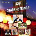 Stars & Strings