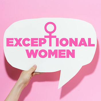 Exceptional Women Podcast.jpg