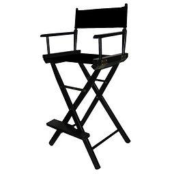 director-chair-1.jpg