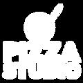 Pizza Studio.png