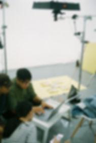 F1030032.JPG