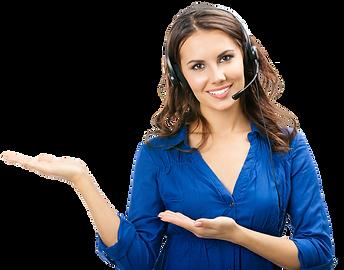 atendimento-tim-telefone site.png