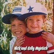 Nick and Kelly.JPG