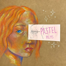 pastelpalmscoverPAINTING.png