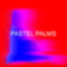 JUNECOVER.png