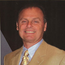 Melvin Burkhart, Agent of Mutual Fire Insurance Agency of French Township Decatur, IN