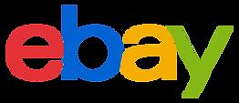 PNGPIX-COM-eBay-Logo-PNG-Transparent-500