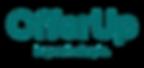 1200px-Green_OU_LogoTag.png