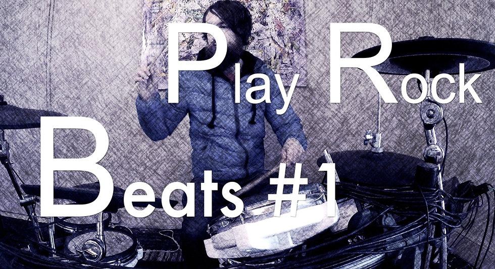 PlayRockBeats#1.JPEG