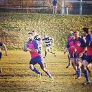 Rugby shot .jpg