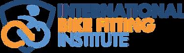 IBFI-Logo-1000_edited.png