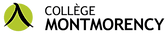 CollegeMontmorency_Logo.png