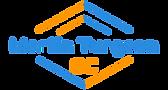 LogoMakr_2BKzzQ.png