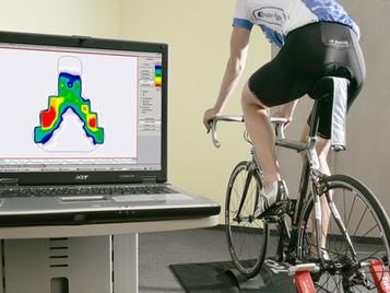 Y-a-ilun lien entre le cyclisme et la dysfonction érectile?