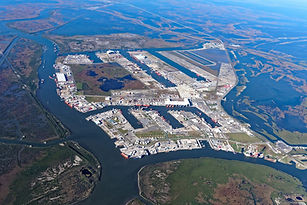 port20fourchon20aerial20.jpg