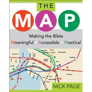 Making the Bible Meaningful, Accessible, Practical