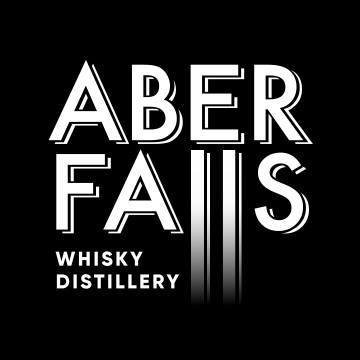 Aber Falls Inaugural Welsh Whisky Release