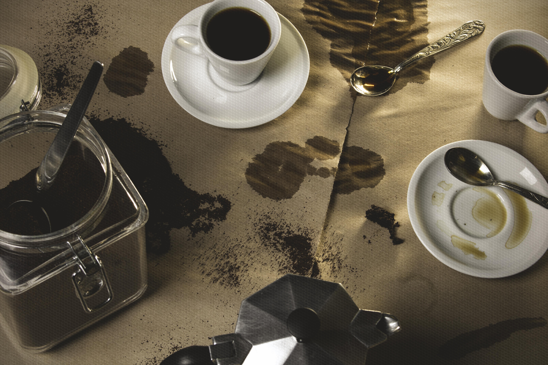 Café Arte