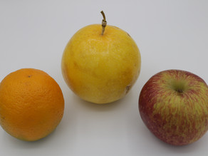 Forma Simples, Rápida e Profissional para Fotografar Alimentos e Produtos
