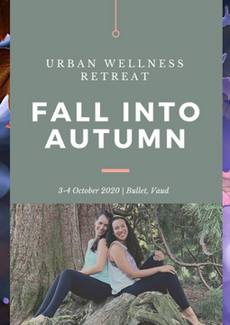 Fall into Autumn Flyer 1.png