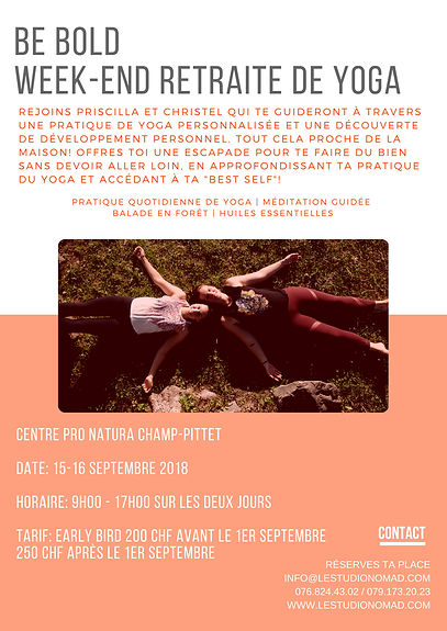 Flyer Yoga Retreat FRENCH-2.jpg