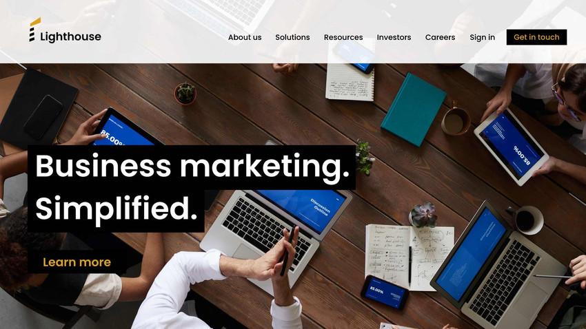 Clean-Website.jpg