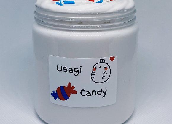 Usagi Candy